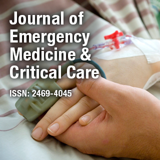 Medical - Journal of Emergency Medicine & Critical Care