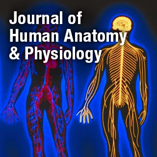 Journal of human anatomy physiology anatomy journal open access home journal of human anatomy physiology publicscrutiny Images