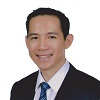 Dr. Charles Sia