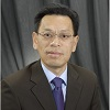 Dr. Ding-Geng Chen