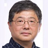 Dr. Hao Ding