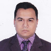 Dr. Md. Monoarul Haque