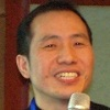 Dr. Ming Chen