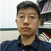 Dr. Ray Luo