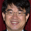 Dr. Sang-Choon Cho