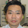 Dr. WS Fred Wong