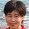 Dr. Yingying Le