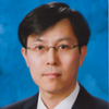Dr. Byung-Jo Kim